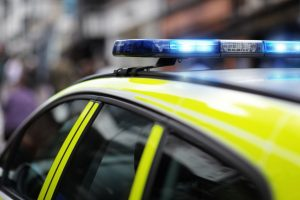 charges have been brought against a man after two officers were reportedly assaulted in snodland 300x200
