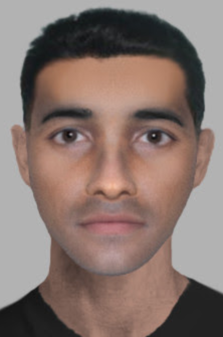 detectives investigating the rape of a woman in 2005 continue in their efforts to identify and apprehend the suspect as they renew their appeal for information