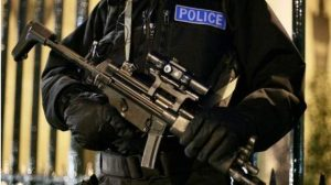 HH Armed response2