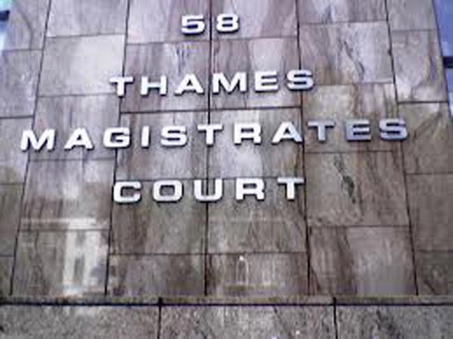 Thames Magistrates Court.jpg.gallery