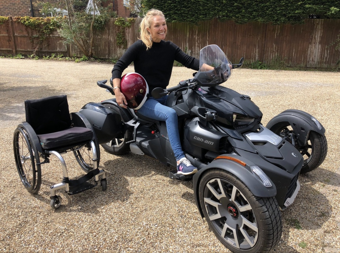 Screenshot 2020 11 03 at 01.52.58