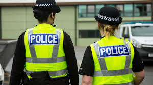 uknip Police images 6
