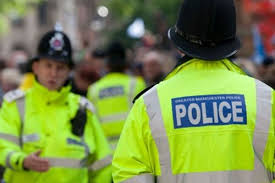 uknip Police images 23